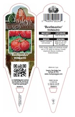 Tomato-tag