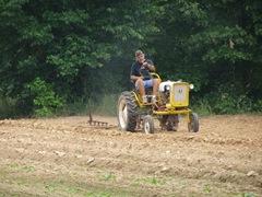 darell-tractor