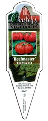 tomato-beefmaster